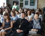 images/2017/Pedagogi_voskresnoy_shkoli_Radoste_Skorbyashchenskogo_prihoda.jpg
