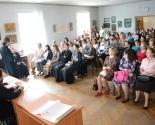 images/2017/Pedagogi_voskresnoy_shkoli_Radoste_Skorbyashchenskogo_prihoda_Minska6555795.jpg