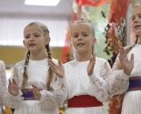 images/2017/Perviy_pokrovskiy_festival_Radost_prohodit_v3444799.jpg