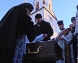 images/2017/Pogrebenie_igumenii_Vasilissi_vozglavil_Mitropolit_Pavel4154468.jpg