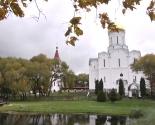 images/2017/Pokrovskiy_prihod_Minska_otprazdnoval_dva_prestolnih7390223.jpg