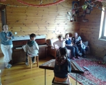 images/2017/Pomogem_mnogodetnoy_seme_posle2541463.jpg