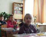 images/2017/Pomoshch_belorusov_mirnim_gitelyam_prifrontovih_poselkov.jpg