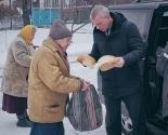 images/2017/Pomoshch_belorusskih_volonterov_mirnim_gitelyam_Donbassa_Videootchet1689788.jpg