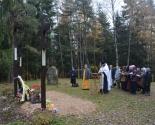 images/2017/Pravoslavnie_pomolyatsya_v_Kuropatah_ob_upokoenii_gertv9971110.jpg