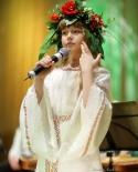 images/2017/Pravoslavniy_kompozitor_voshel_v_sostav_gyuri/