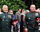 images/2017/Predstaviteli_Belorusskogo_kazachestva_otmetili_Troitsu_v_odnoimennom1063244.jpg