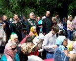 images/2017/Predstaviteli_Belorusskogo_kazachestva_otmetili_Troitsu_v_odnoimennom6094350.jpg