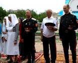 images/2017/Predstaviteli_Belorusskogo_kazachestva_otmetili_Troitsu_v_odnoimennom6524954.jpg