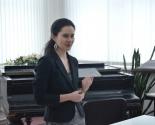 images/2017/Predstaviteli_Smolenskogo_sestrichestvo_pobivali_v_minskih/