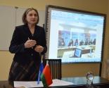 images/2017/Predstaviteli_prosemeynih_organizatsiy_iz_raznih_regionov_Belarusi2639376.jpg