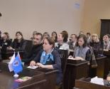 images/2017/Predstaviteli_prosemeynih_organizatsiy_iz_raznih_regionov_Belarusi6363182.jpg