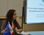 images/2017/Predstaviteli_prosemeynih_organizatsiy_iz_raznih_regionov_Belarusi9493877.jpg
