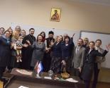 images/2017/Predstaviteli_prosemeynih_organizatsiy_iz_raznih_regionov_Belarusi9777865.jpg