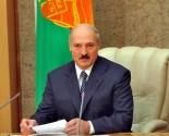 images/2017/Prezident_Belarusi_pozdravil_Mitropolita_Pavla_s_s_65_letiem_so_dnya3446335.jpg