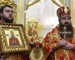 images/2017/Prihod_apostola_Andreya_Pervozvannogo_v_Neapole.jpg