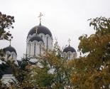 images/2017/Prihod_ikoni_Bogiey_Materi_Vseh_skorbyashchih_Radost_posetili1668261.jpg