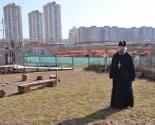 images/2017/Protoierey_Igor_Korostelev_prinyal_uchastie_v_obsugdenii_proekta2895539.jpg