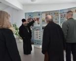images/2017/Protoierey_Igor_Korostelyov_nagragdyon_medalyu_nemetskoy/