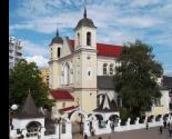 images/2017/Raspisanie_pravoslavnih_liturgiy_po_belorusski_v.jpg