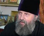 images/2017/Religioznie_simvoli_na_dengah_chislo_666_i_tserkovnaya_otchitka__6404761.jpg