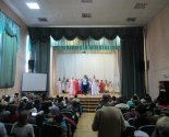 images/2017/Rogdestvenskiy_prazdnik_V_tselom_mire__Rogdestvo_pri_uchastii4939073.jpg