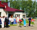 images/2017/Rossiysko_belorusskiy_slet_kazachey_molodegi_sostoyalsya.jpg