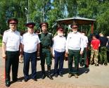 images/2017/Rossiysko_belorusskiy_slet_kazachey_molodegi_sostoyalsya_v1629100.jpg