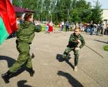 images/2017/Rossiysko_belorusskiy_slet_kazachey_molodegi_sostoyalsya_v2744179.jpg