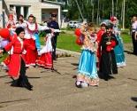images/2017/Rossiysko_belorusskiy_slet_kazachey_molodegi_sostoyalsya_v3500946.jpg