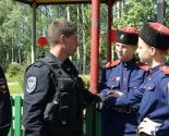 images/2017/Rossiysko_belorusskiy_slet_kazachey_molodegi_sostoyalsya_v4657856.jpg