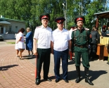 images/2017/Rossiysko_belorusskiy_slet_kazachey_molodegi_sostoyalsya_v7545414.jpg