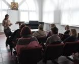 images/2017/Rukovoditeli_TsKROiR_Minskoy_oblasti_perenimali_opit/