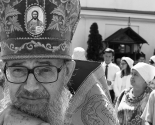 images/2017/Slugenne_Istsine_I_Praudze_Sustrecha_u_pamyats_polskaga_arhiepiskapa4711775.jpg