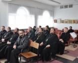 images/2017/Sobranie_duhovenstva_2_go_Minskogo_gorodskogo/