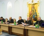 images/2017/Sostoyalos_zasedanie_Eparhialnogo_soveta_Minskoy_eparhii_v2564868.jpg