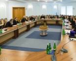 images/2017/Sostoyalos_zasedanie_Eparhialnogo_soveta_Minskoy_eparhii_v6023248.jpg