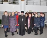 images/2017/Sotrudniki_bibliotek_Tsentralnogo_rayona_Minska_posetili.jpg