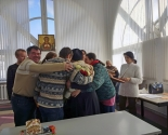 images/2017/Sotsialnie_masterskie_pozdravili_protoiereya_Igorya_Korostelyova/