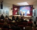 images/2017/Spektakl_i_vecher_duhovnoy_poezii_kak_prohodit_vistavka_Rogdestvo7407528.jpg