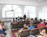 images/2017/Studenti_Instituta_teologii_BGU_proveli_urok_dlya_voskresnoy_shkoli7381342.jpg