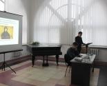 images/2017/Studenti_Instituta_teologii_BGU_proveli_urok_dlya_voskresnoy_shkoli7412582.jpg