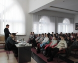 images/2017/Studenti_Instituta_teologii_BGU_proveli_urok_dlya_voskresnoy_shkoli8475702.jpg