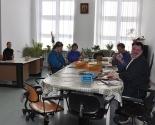 images/2017/Studenti_MinDA_posetili_Sotsialnie_masterskie_prihoda_ikoni_Vseh7901990.jpg