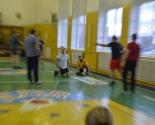 images/2017/Svyashchenniki_protiv_shkolnikov_V_Pinskoy_eparhii/