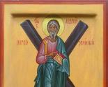 images/2017/Svyatogo_apostola_Andreya_Pervozvannogo_vspominaet_segodnya_1213100847.jpg