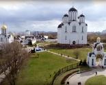 images/2017/TUTby_pokazal_kak_minchane_osvyashchali_kulichi_i_yaytsa_v_Velikuyu6971404.jpg