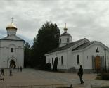 images/2017/Uchashchiesya_voskresnoy_shkoli_minskogo_prihoda_ikoni/