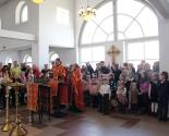 images/2017/Uchebniy_god_v_voskresnoy_shkole_Radoste_Skorbyashchenskogo_prihoda2227312.jpg