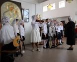 images/2017/Uchebniy_god_v_voskresnoy_shkole_Radoste_Skorbyashchenskogo_prihoda4706135.jpg